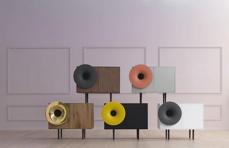 horn-cabinet-03.jpg