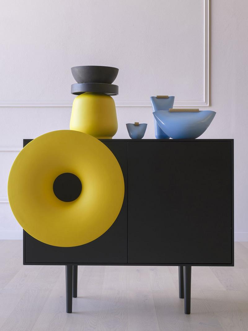 horn-cabinet-04.jpg