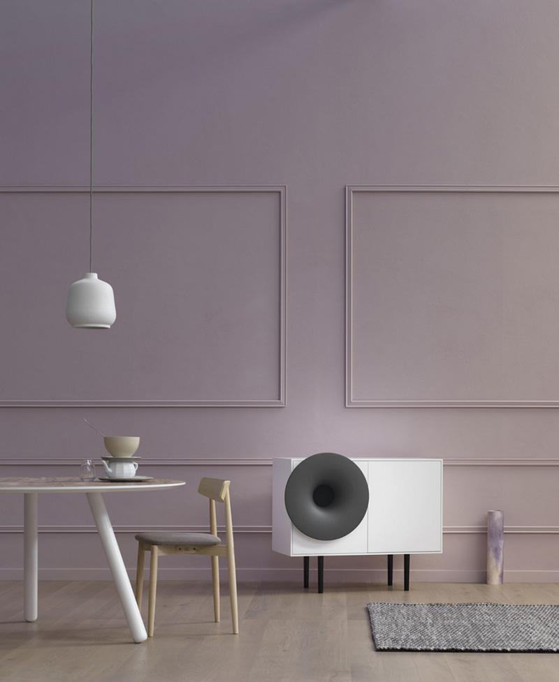 horn-cabinet-05.jpg