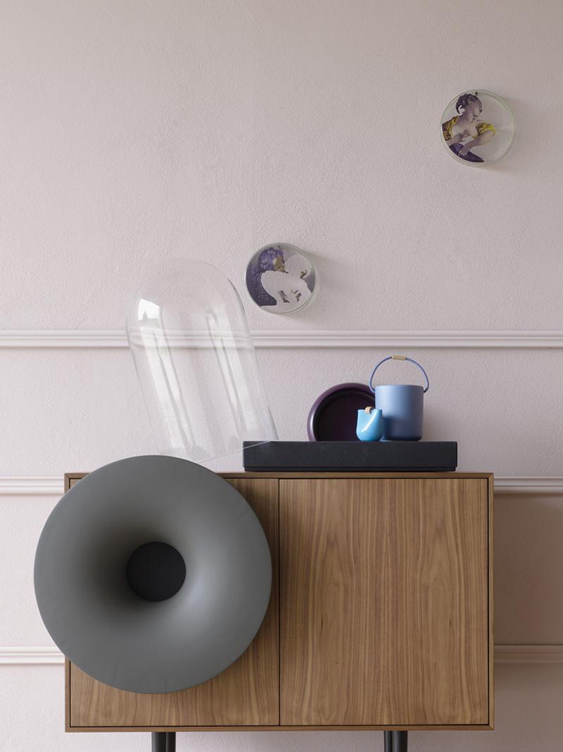 horn-cabinet-06.jpg