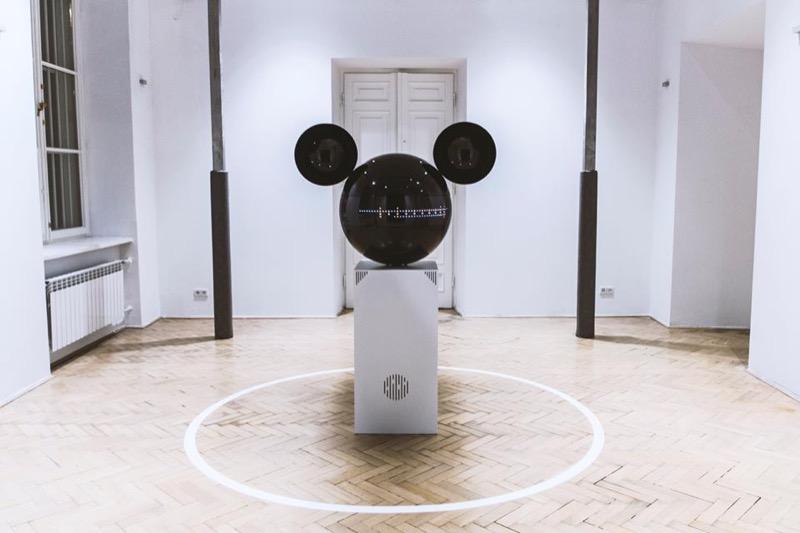 mickeyphon-06.jpg