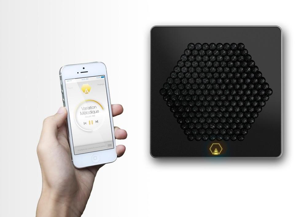 narrow-speaker-01.jpg