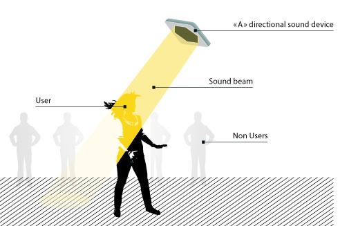 narrow-speaker-02.jpg