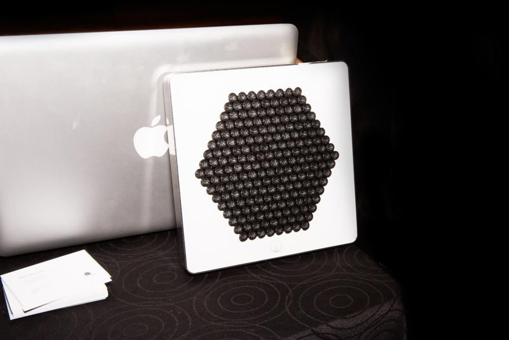 narrow-speaker-03.jpg