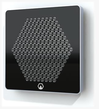 narrow-speaker-04.png