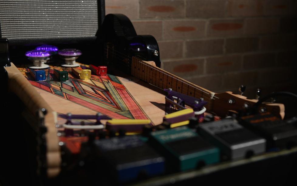 pinball-guitars-02.png