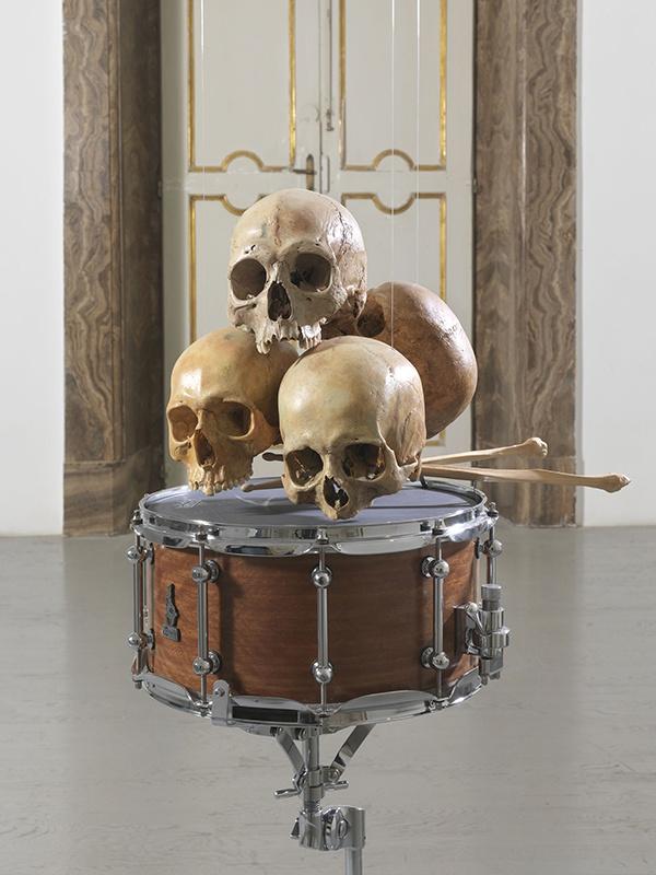 drums-skull-01.jpg