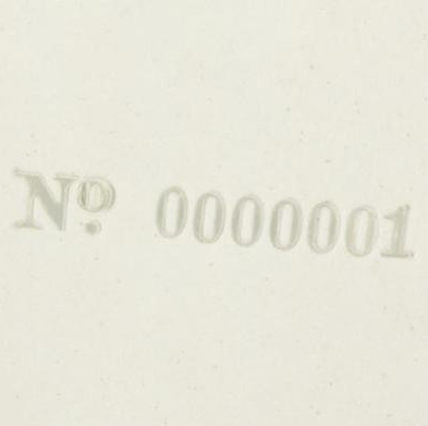 ringo-white-01-thumb.png