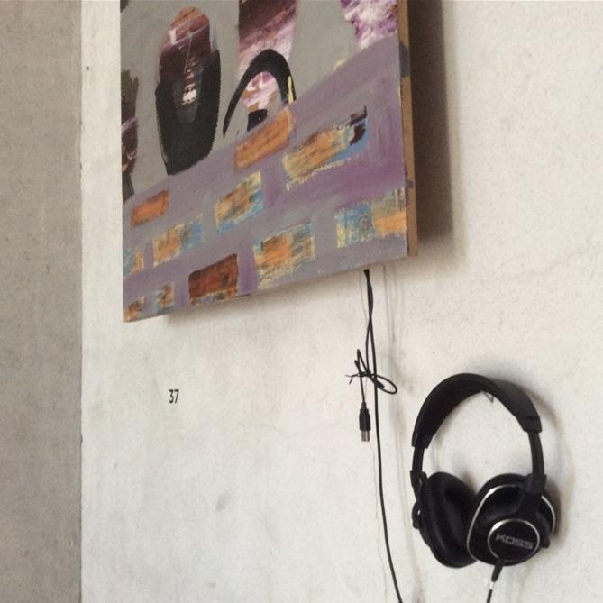 brian-eno-paintings-01-thumb.jpg