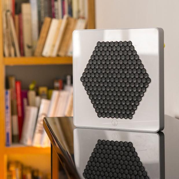 narrow-speaker-05-thumb.png