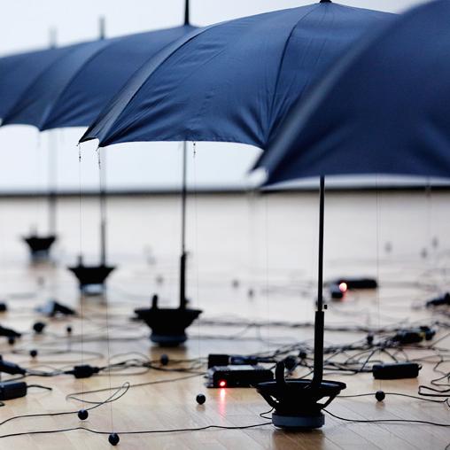 Re-rain-umbrella-01-THUMB.jpg
