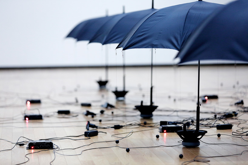 Re-rain-umbrella-01.jpg