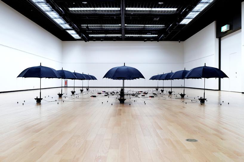 Re-rain-umbrella-02.jpg