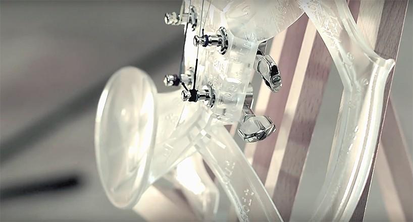 Violin-3d-printed-02.jpg