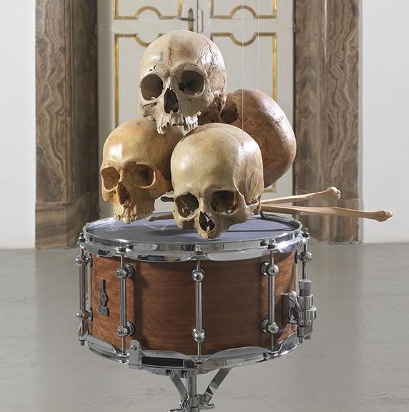 drums-skull-01-thumb.jpg
