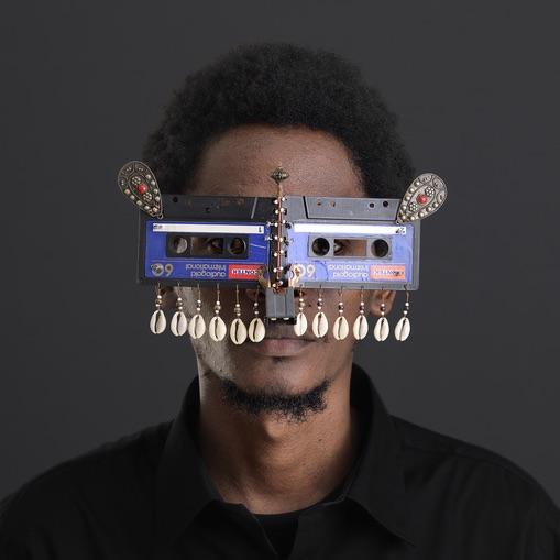 mask-cassette-01-thumb.jpg