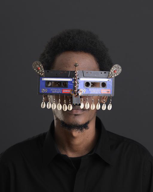 mask-cassette-01.jpg