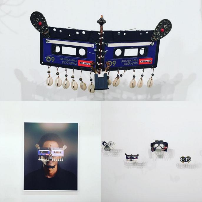 mask-cassette-02.png