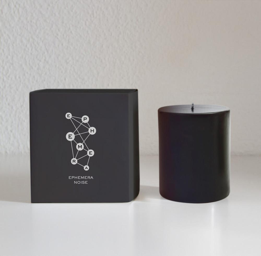 candles noise03.jpg