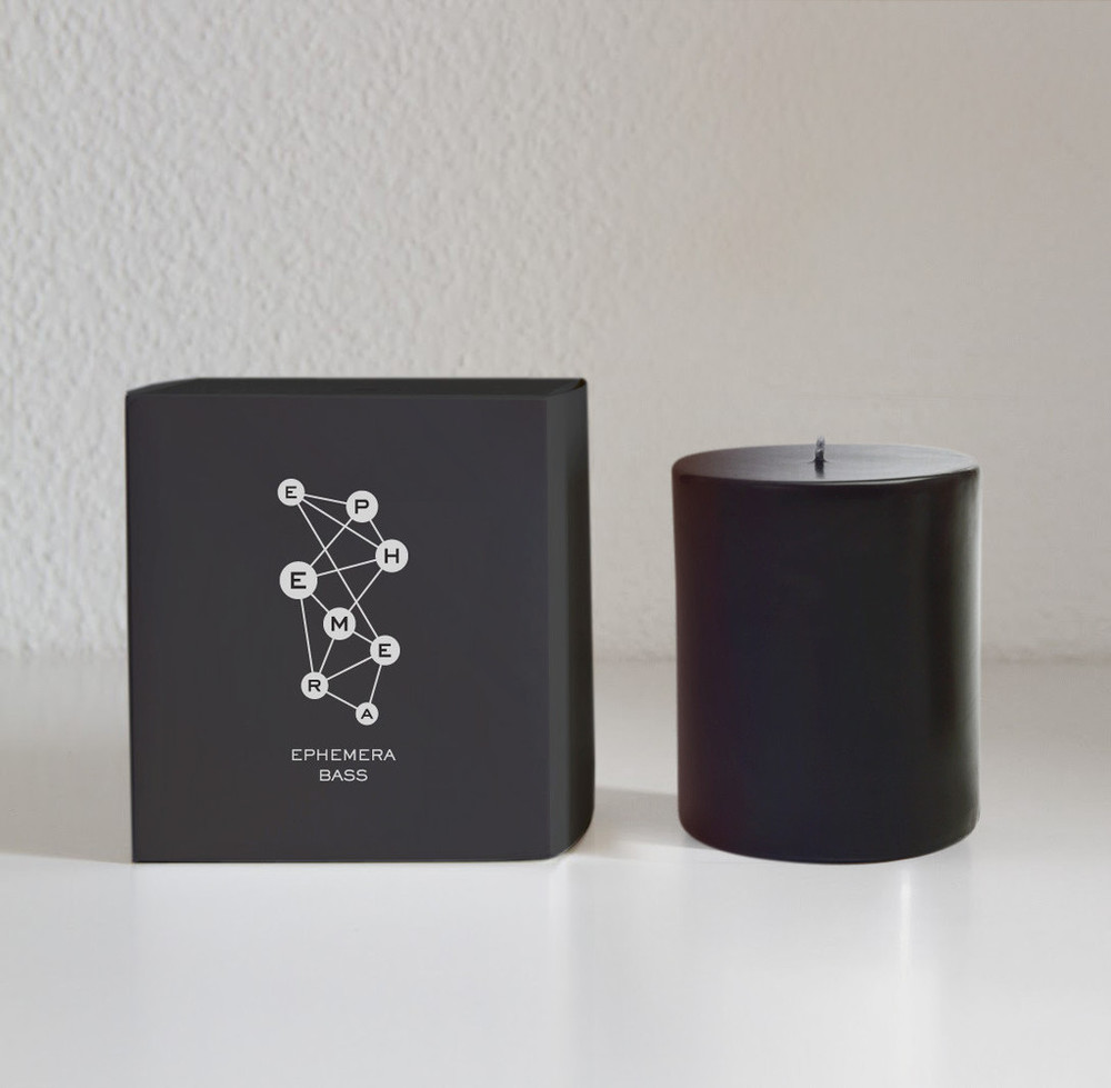 candles bass01.jpg