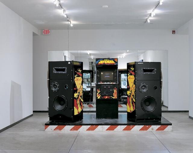 Boombox Brooklyn Tom Sachs 03.jpg