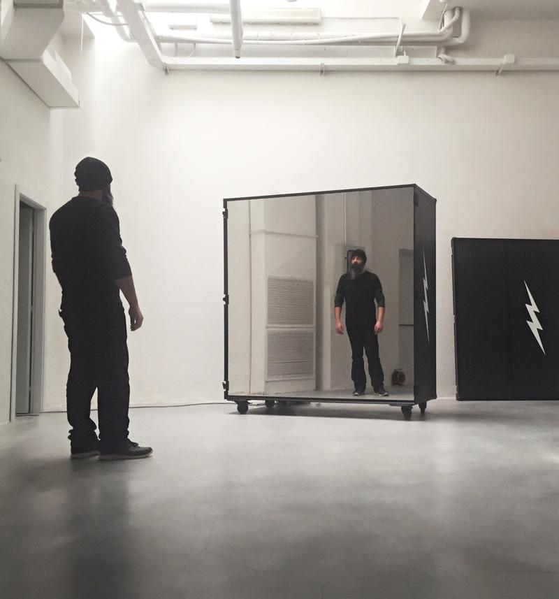 Subwoofer Mirror 01.jpg
