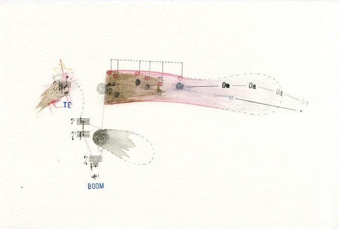 Landschaft B 14.jpg