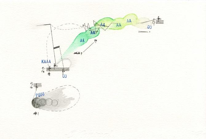 Landschaft B 10.jpg
