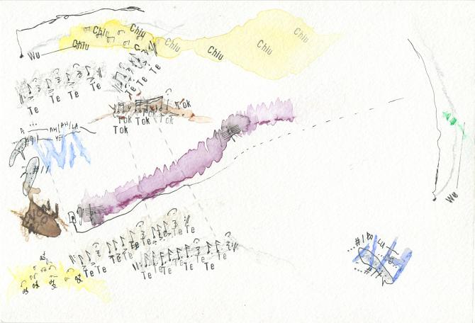 Landschaft 04.jpg