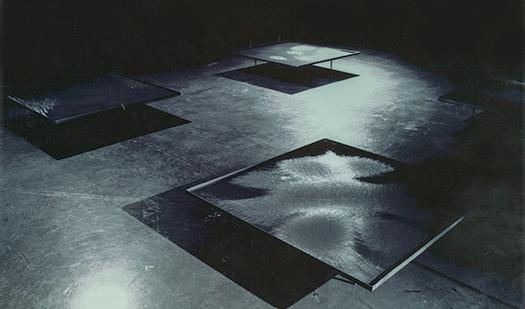 Mikel Arce. *.Wav, 2004