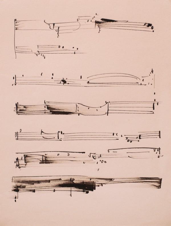 Frederick Sommer,Untitled, n.d.,1905 - 1999