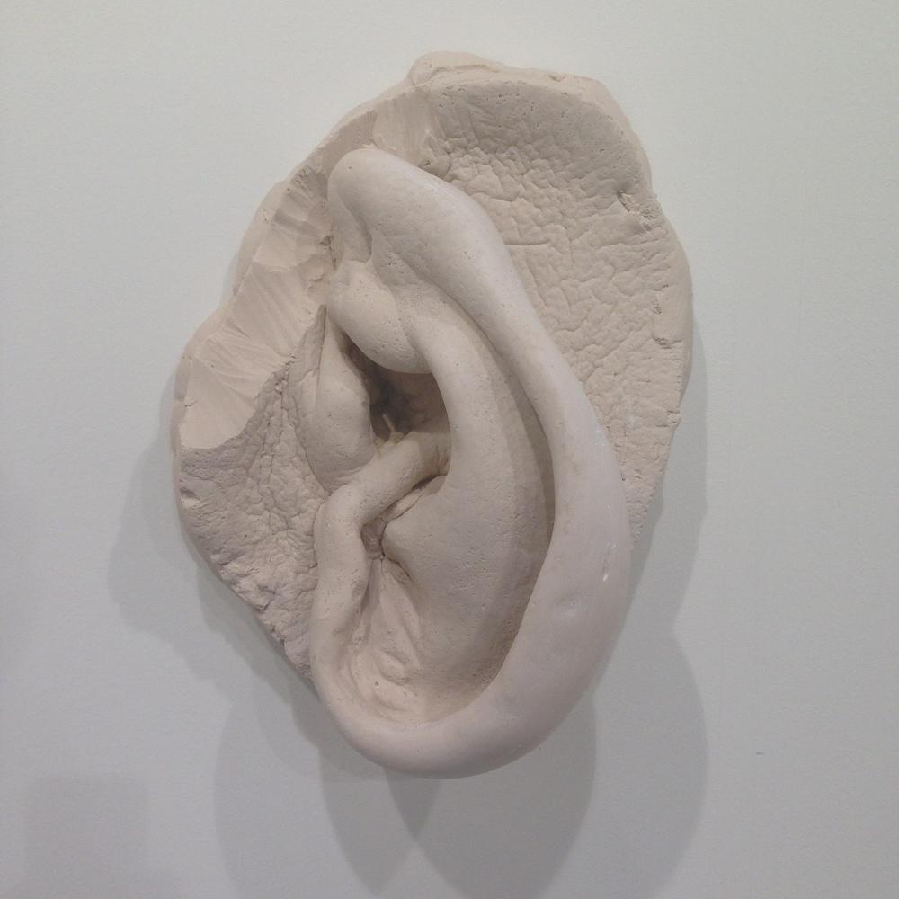 Robert Gober, Untitled, 2008