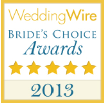 Wedding-Wire-2013.jpg