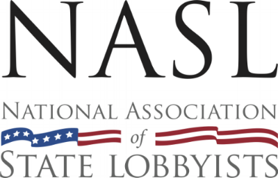nasl-logo-2018.png