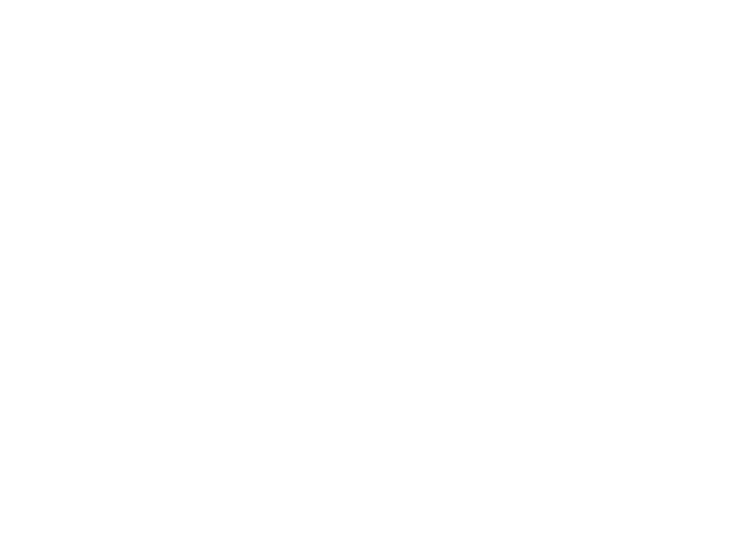 Franklin Resources Group