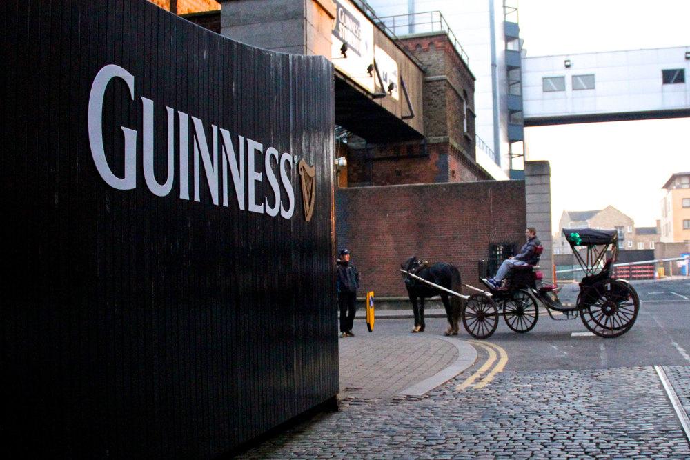 2015.03-Ireland-7100.jpg