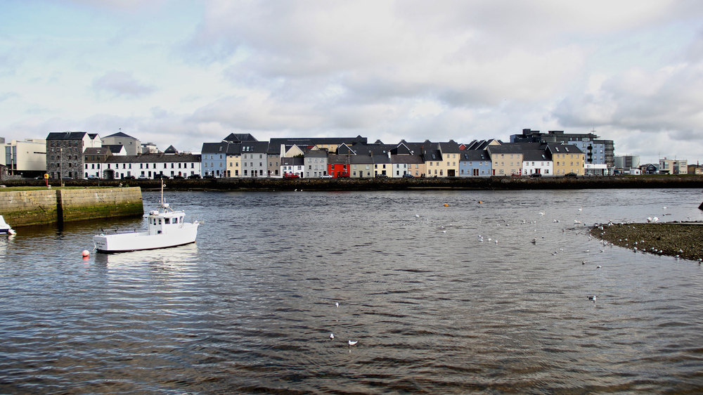 2015.03-Ireland-7116.jpg