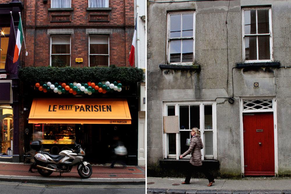Ireland8.jpg