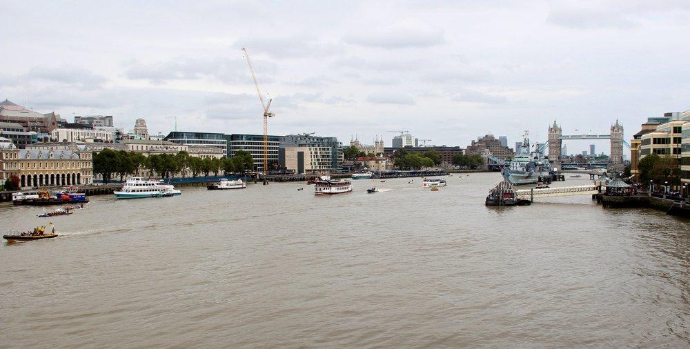 2016.09 London Edited 7920.jpg