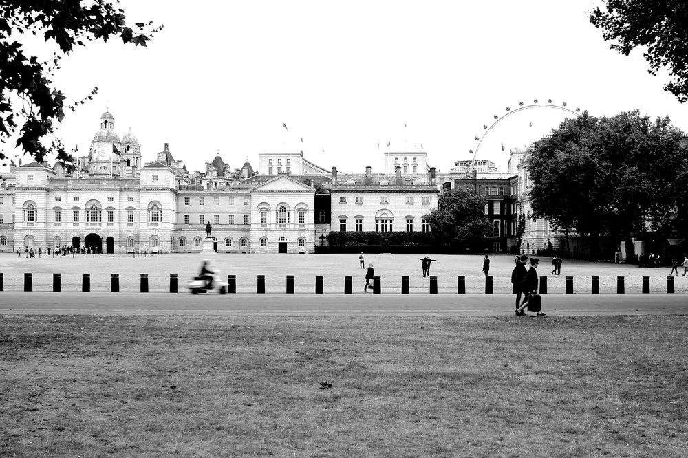 2016.09 London Edited 8000.jpg