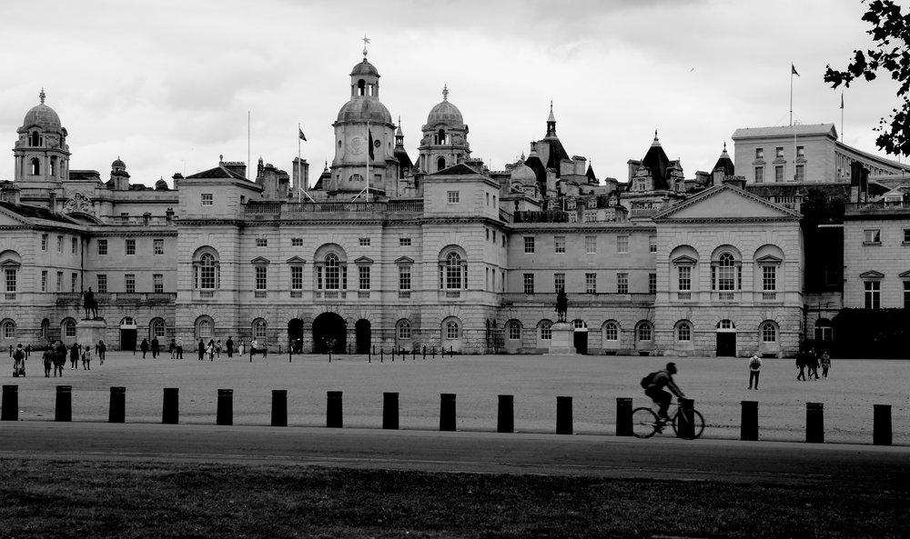 2016.09 London Edited 7997.jpg