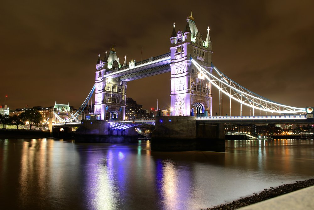 2016.09 London Edited 8091.jpg