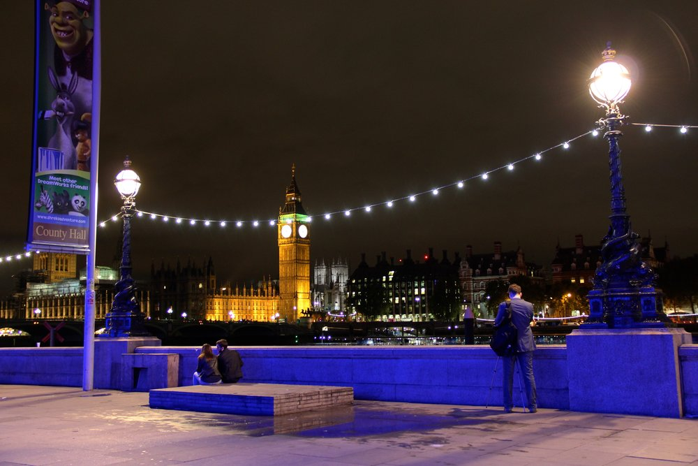 2016.09 London Edited 8095.jpg