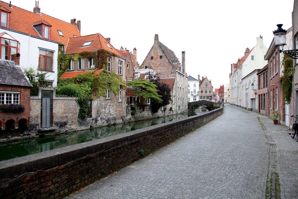 2016.09 Bruges Edited 8530.jpg