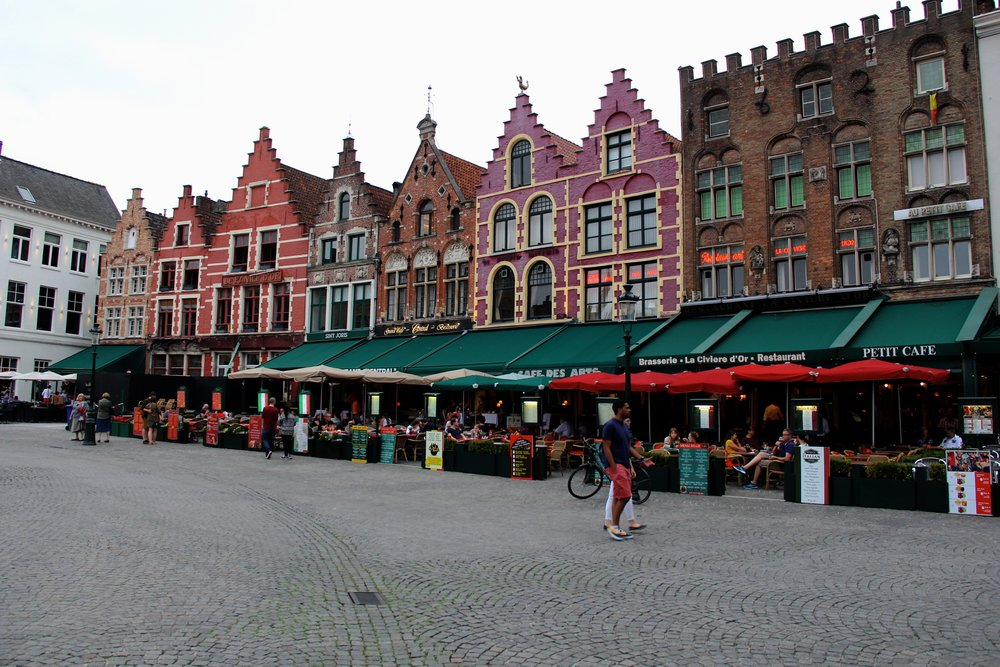 2016.09 Bruges Edited 8541.jpg