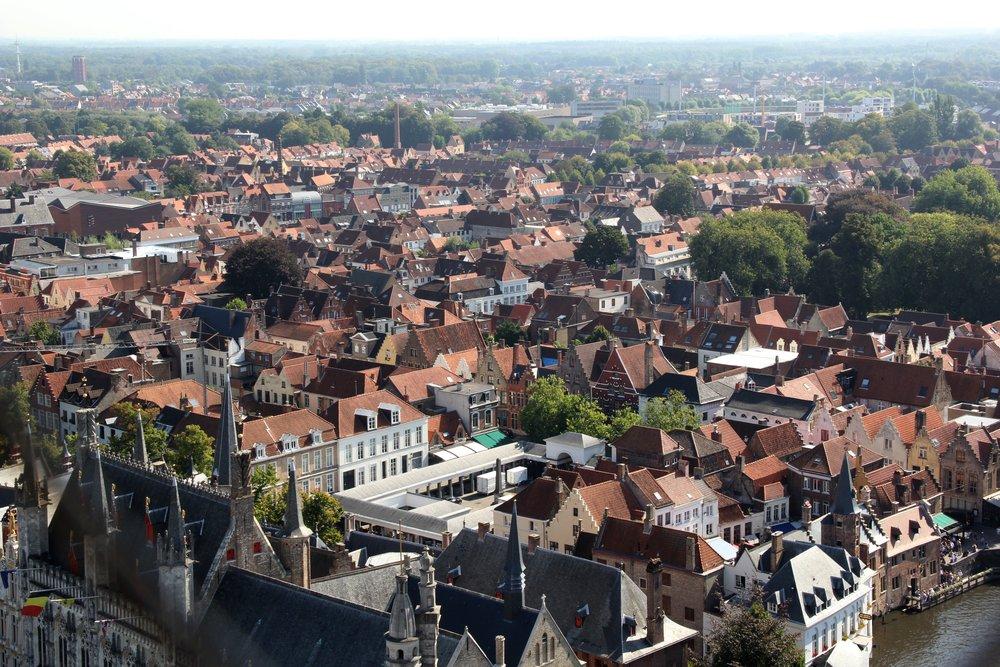2016.09 Bruges Edited 8608.jpg