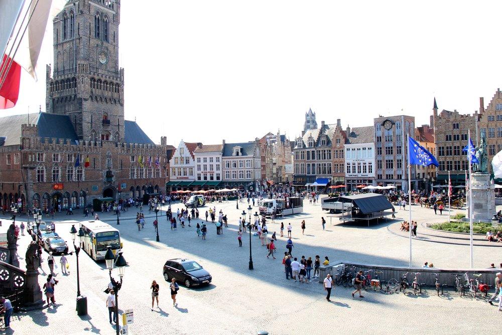 2016.09 Bruges Edited 8629.jpg