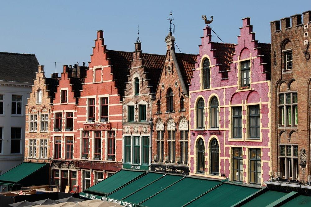 2016.09 Bruges Edited 8630.jpg