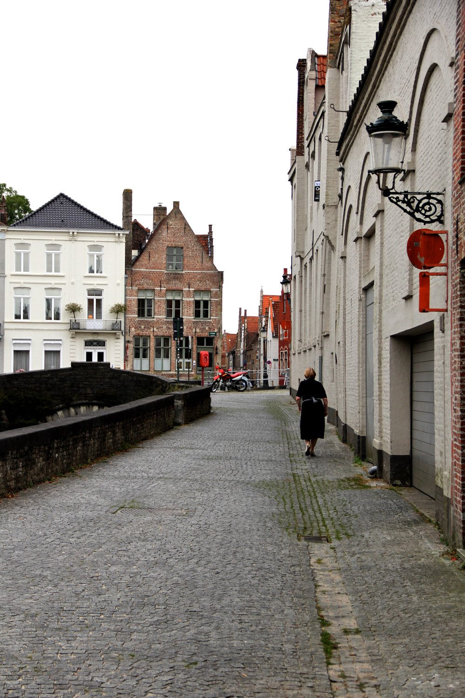2016.09 Bruges Edited 8523.jpg