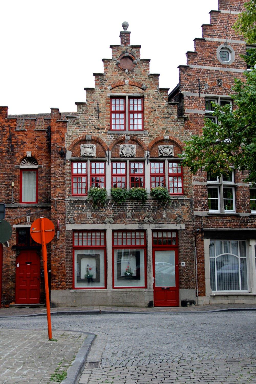 2016.09 Bruges Edited 8531.jpg